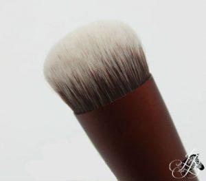 Pixi Brush