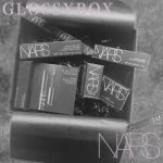 Glossybox For NARS