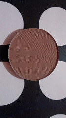 Makeup Geek Contour Pan